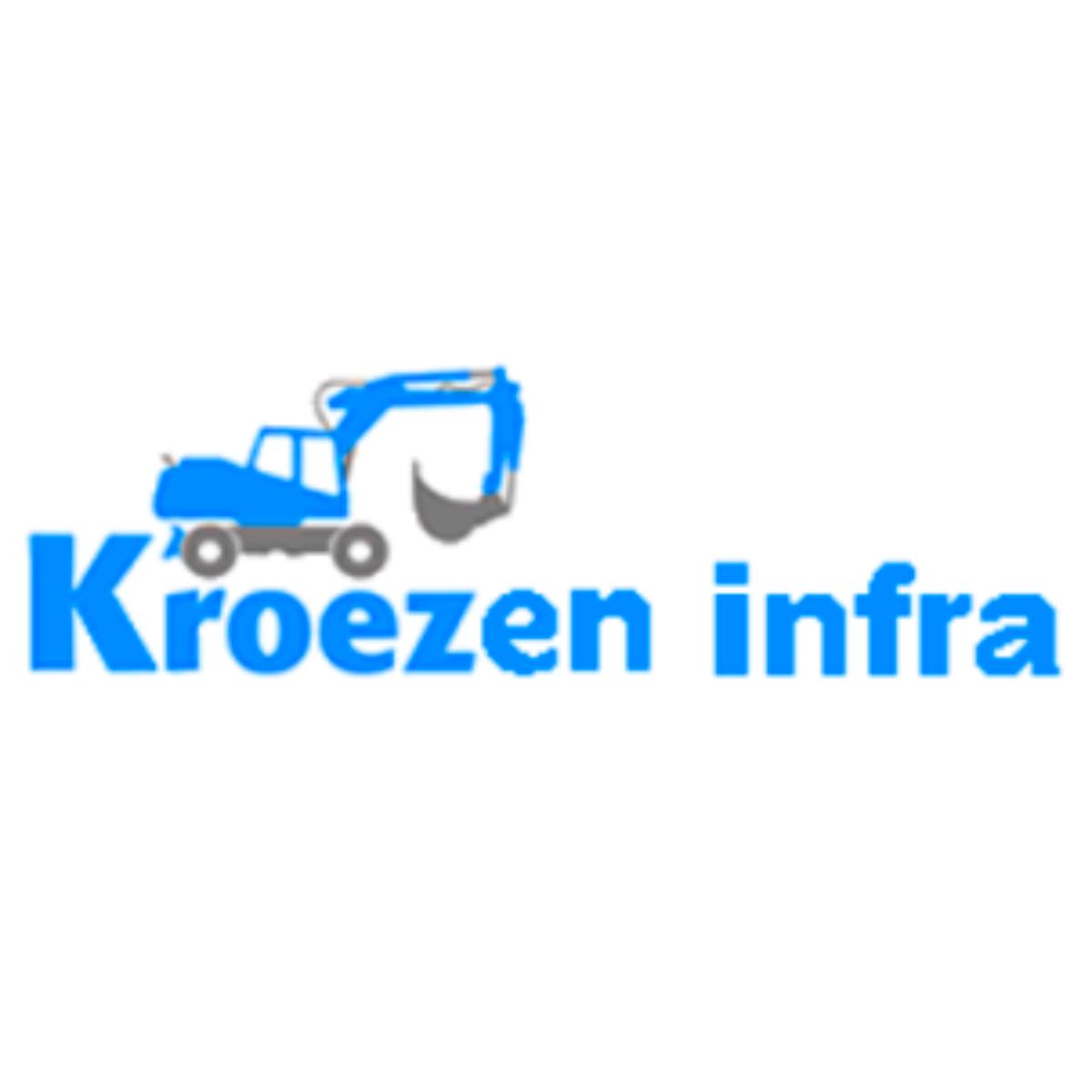 Kroezen Infra