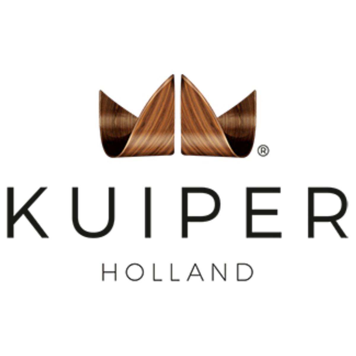 Kuiper Holland