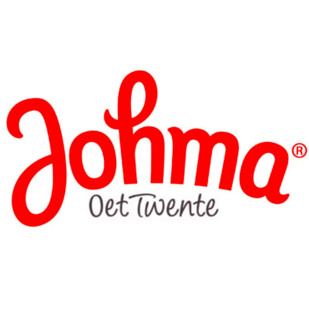 Johma