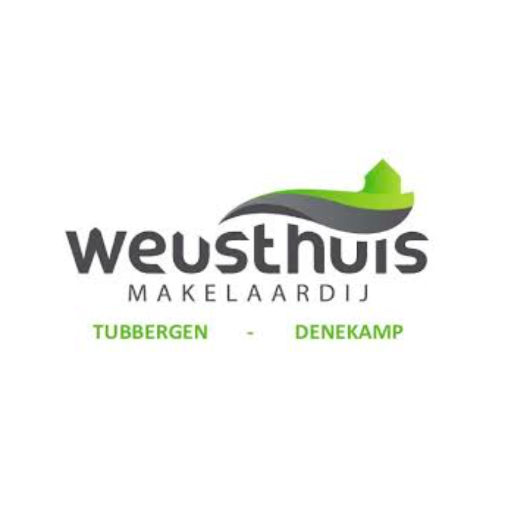 Weusthuis