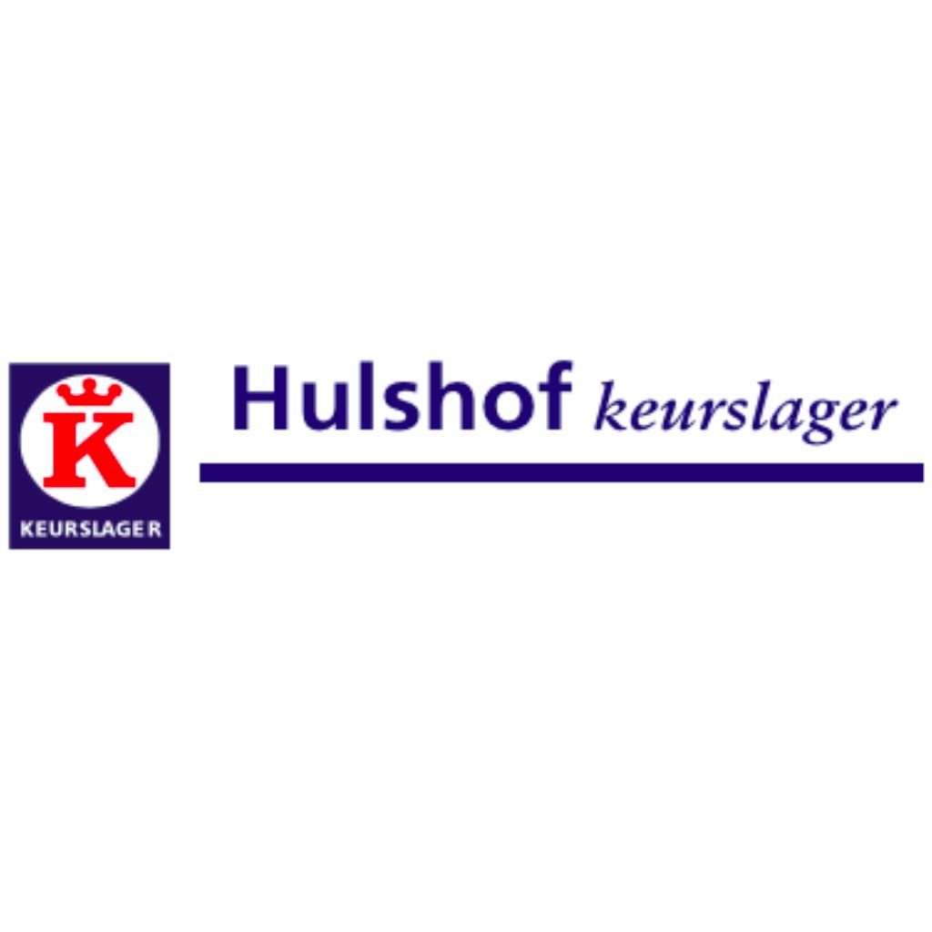 Keurslager Hulshof
