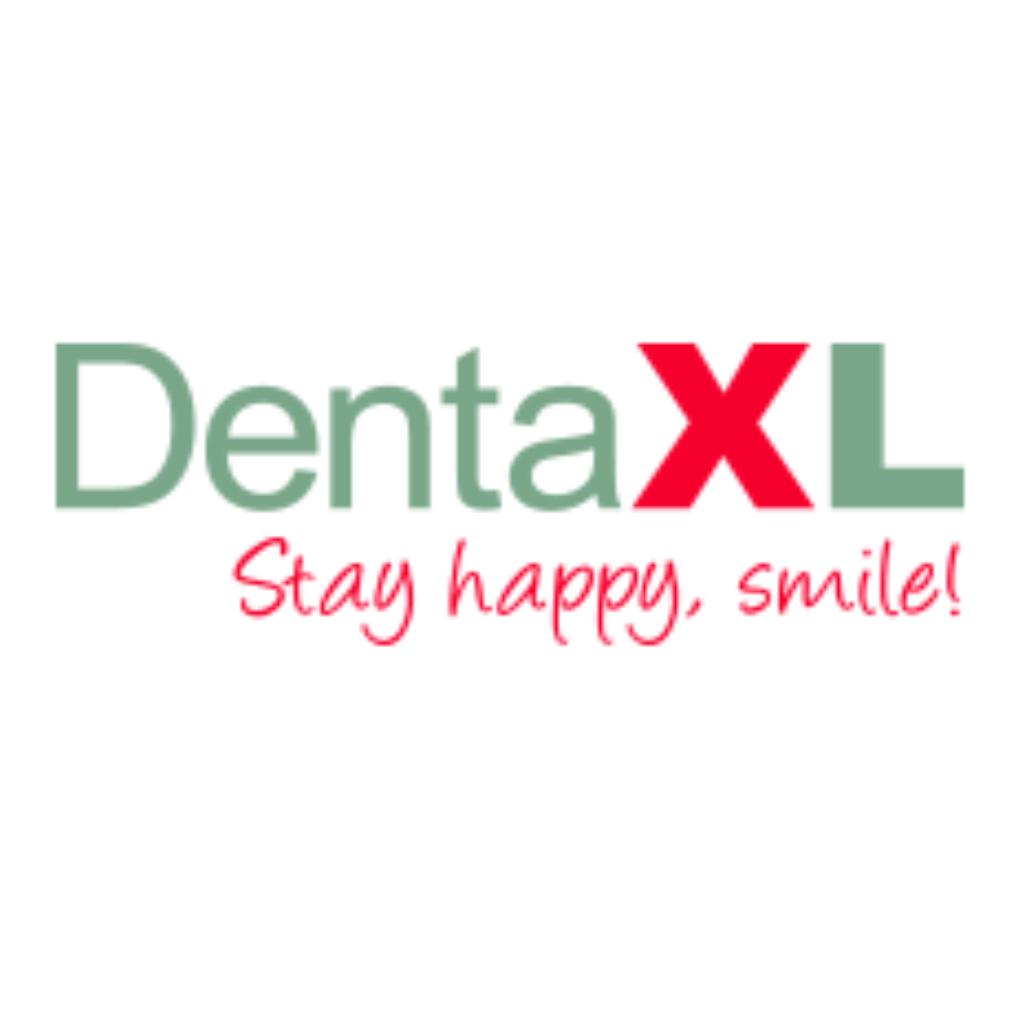 DentaXL